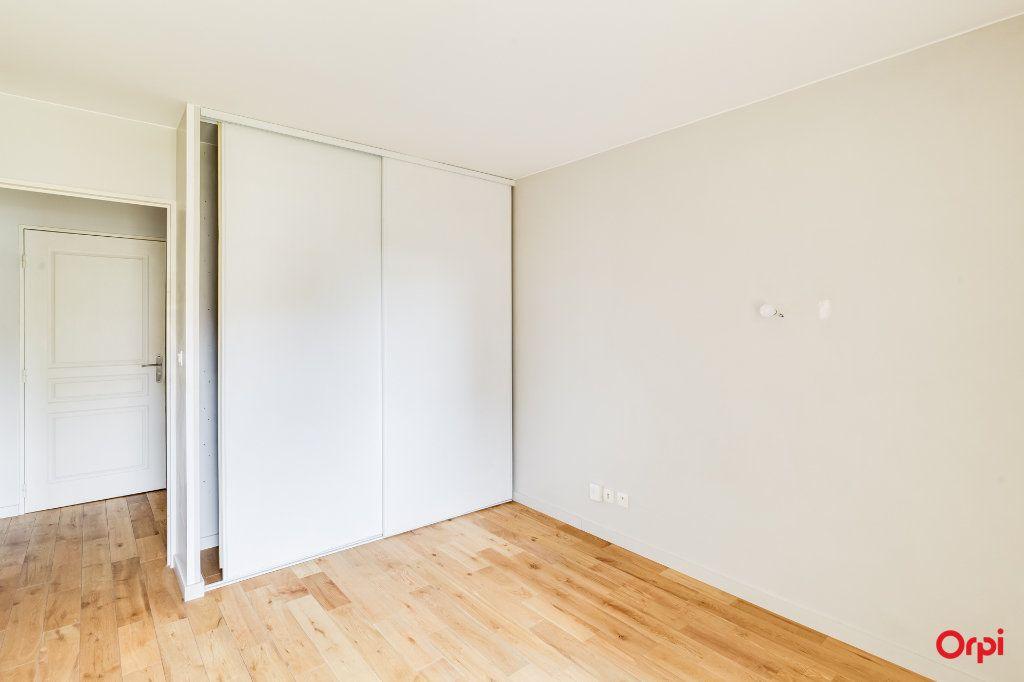 Appartement à vendre 3 65.27m2 à Marseille 12 vignette-8