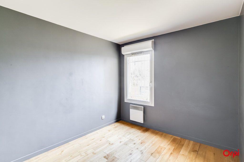 Appartement à vendre 3 65.27m2 à Marseille 12 vignette-9