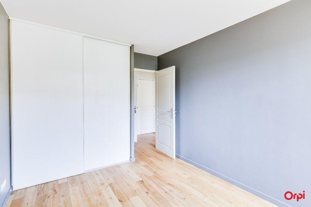 Appartement à vendre 3 65.27m2 à Marseille 12 vignette-10