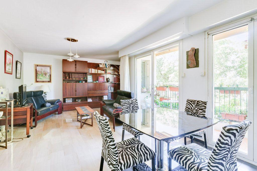 Appartement à vendre 3 77m2 à Marseille 9 vignette-1