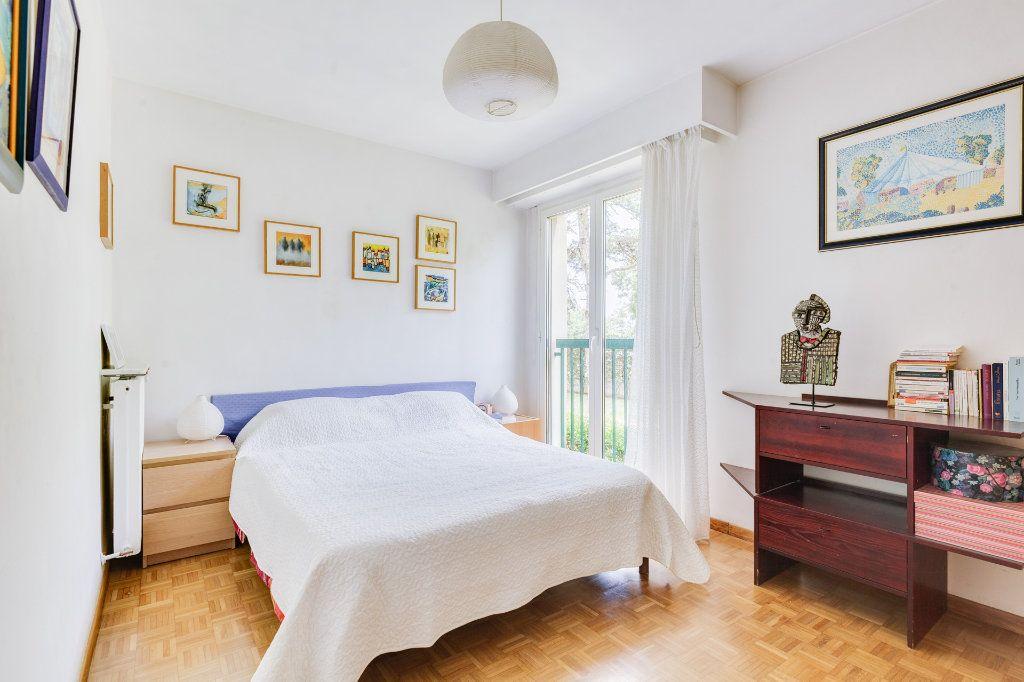 Appartement à vendre 3 77m2 à Marseille 9 vignette-5