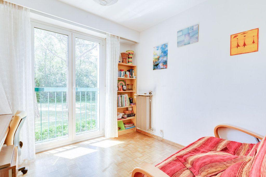 Appartement à vendre 3 77m2 à Marseille 9 vignette-6