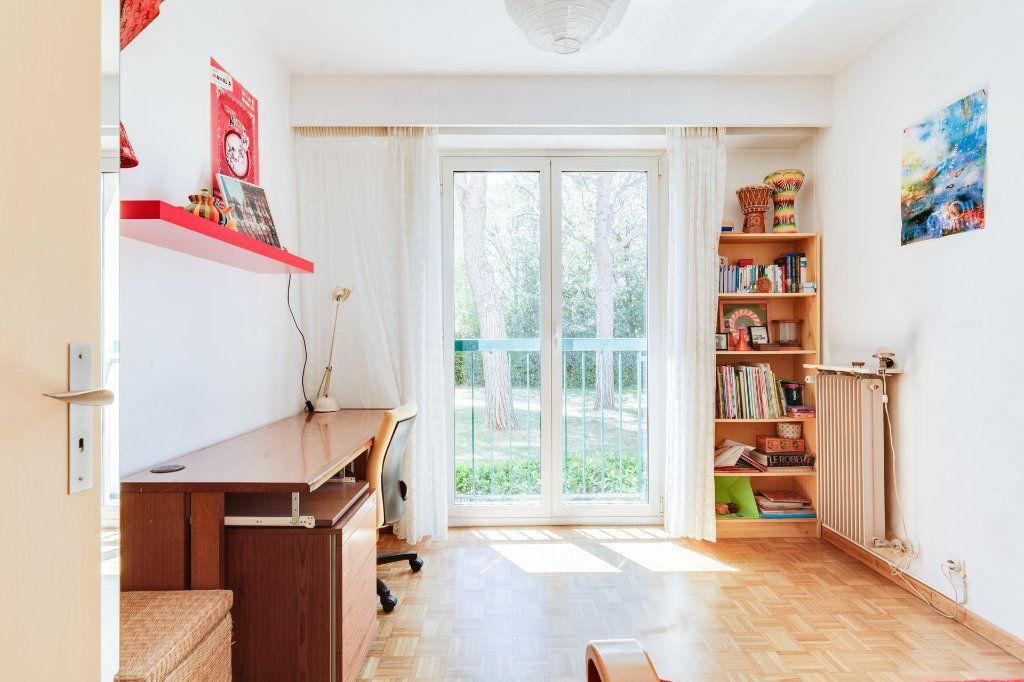 Appartement à vendre 3 77m2 à Marseille 9 vignette-7