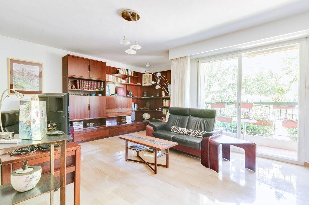 Appartement à vendre 3 77m2 à Marseille 9 vignette-9
