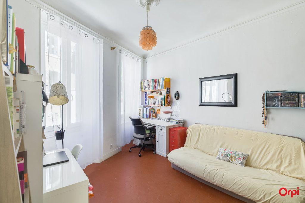 Maison à vendre 5 85m2 à Marseille 4 vignette-6