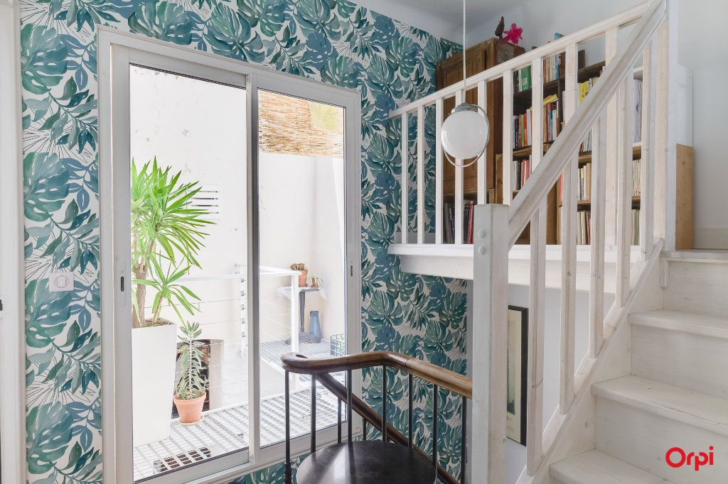 Maison à vendre 5 85m2 à Marseille 4 vignette-8