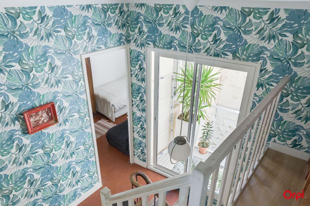 Maison à vendre 5 85m2 à Marseille 4 vignette-9