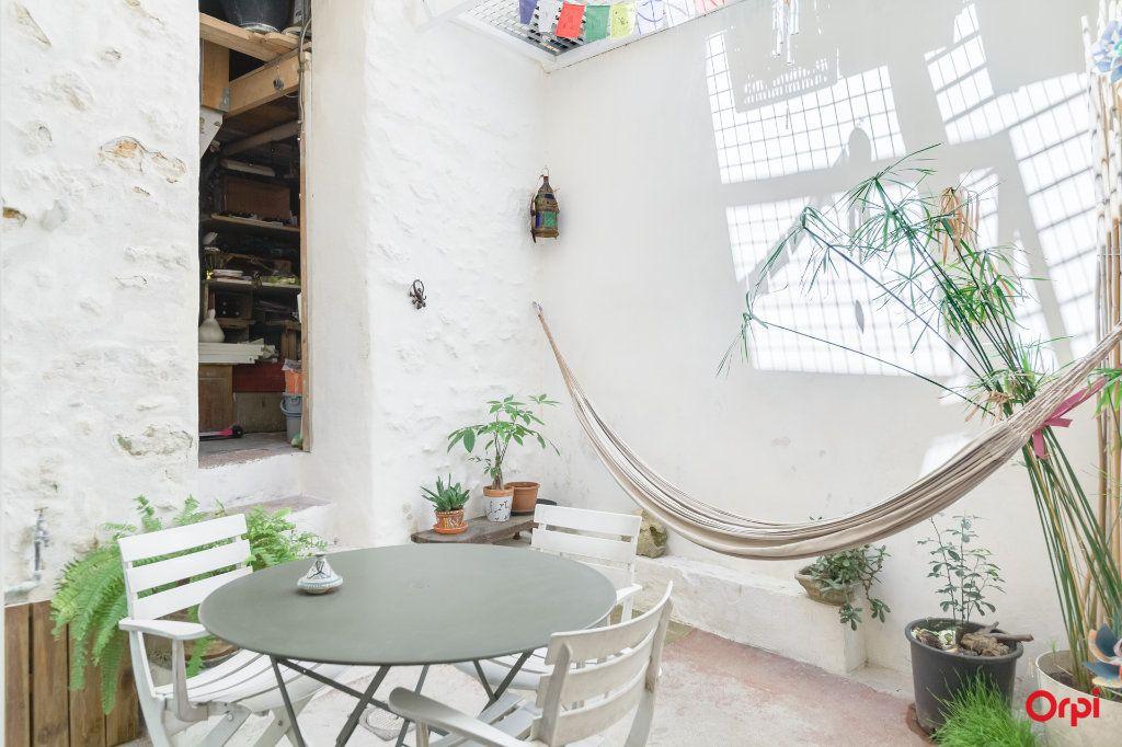 Maison à vendre 5 85m2 à Marseille 4 vignette-10