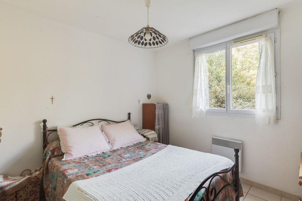Appartement à vendre 2 41m2 à Marseille 14 vignette-8