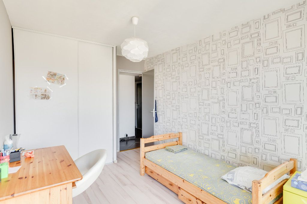 Appartement à vendre 4 88m2 à Marseille 13 vignette-4
