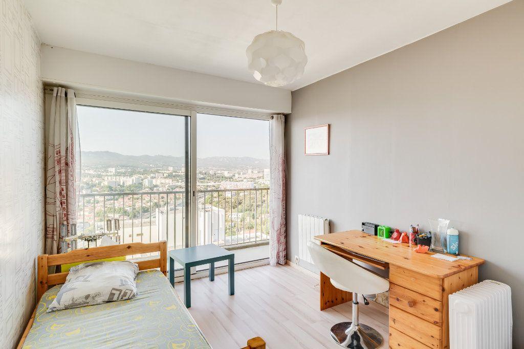 Appartement à vendre 4 88m2 à Marseille 13 vignette-5
