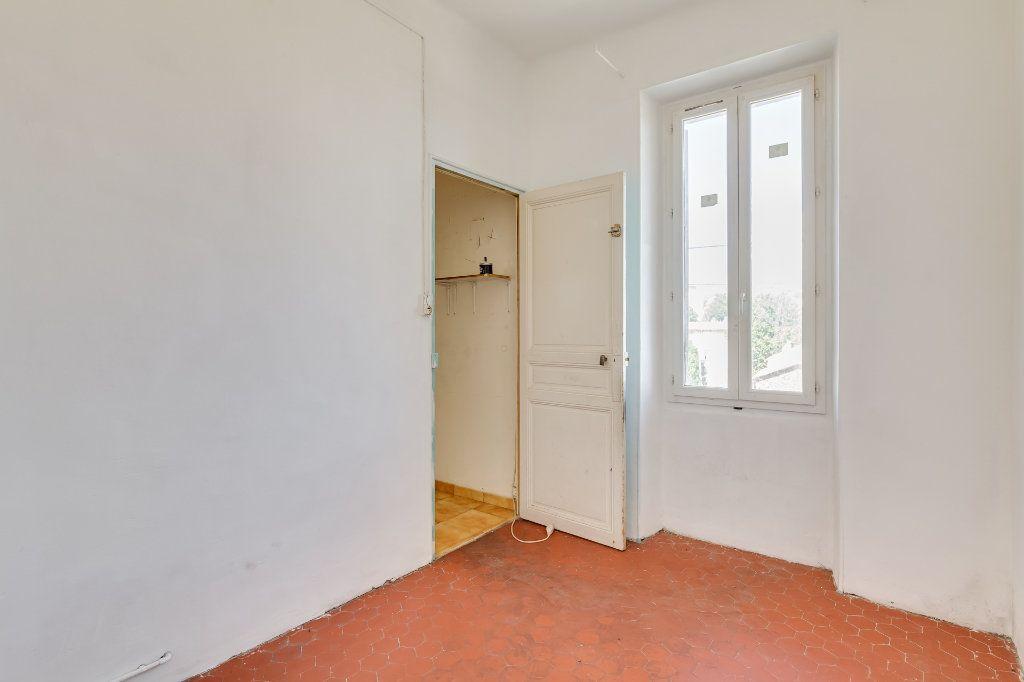 Immeuble à vendre 0 111m2 à Marseille 15 vignette-5