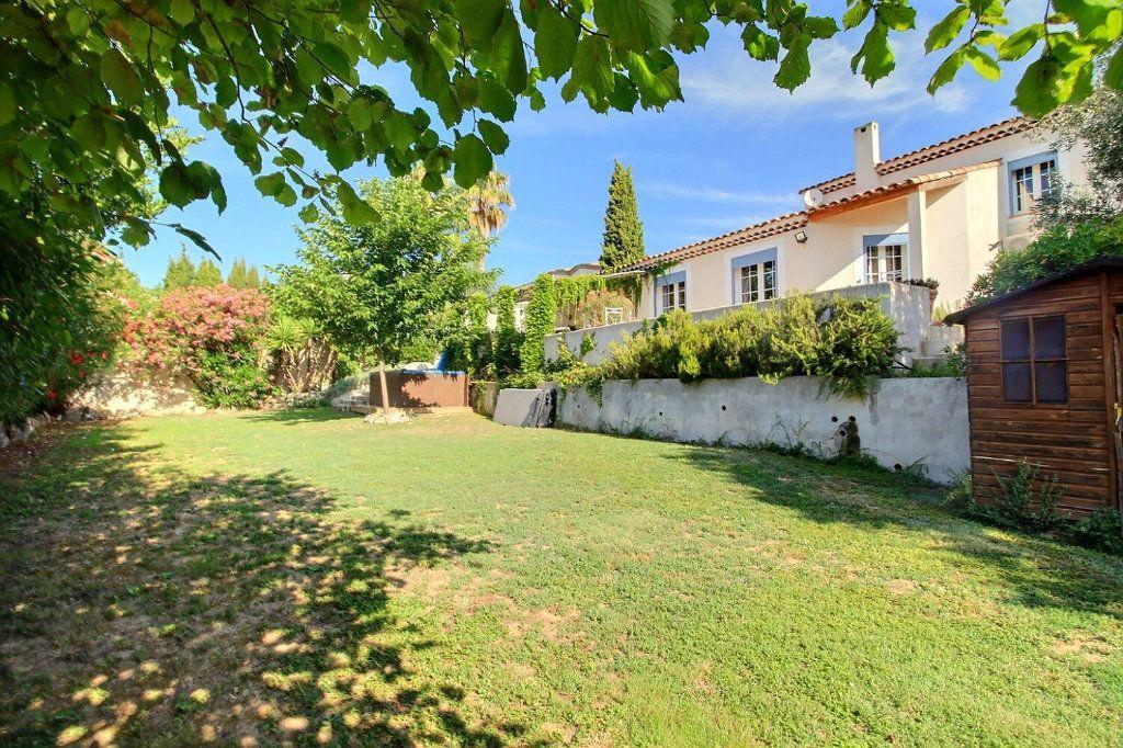 Maison à vendre 6 200m2 à Marseille 13 vignette-1