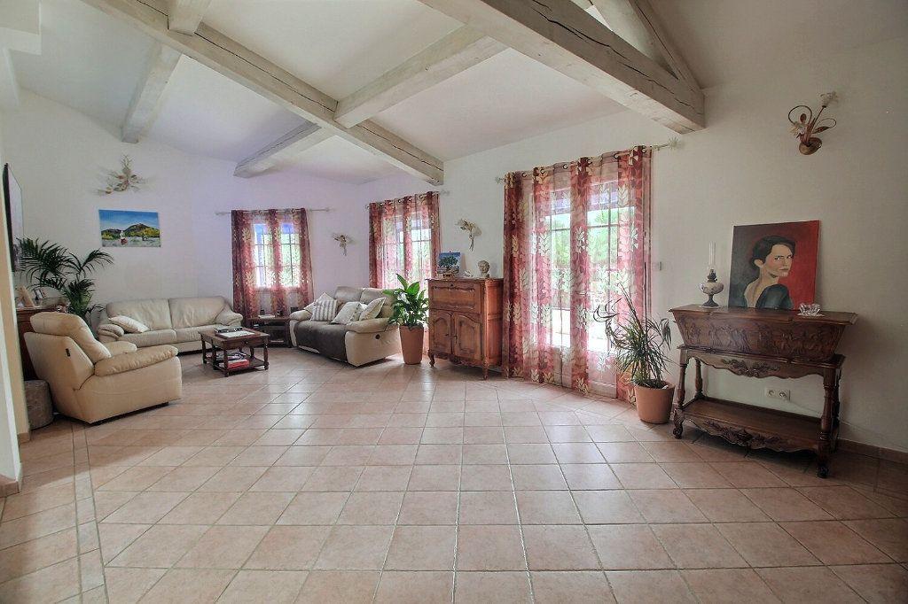 Maison à vendre 6 200m2 à Marseille 13 vignette-8