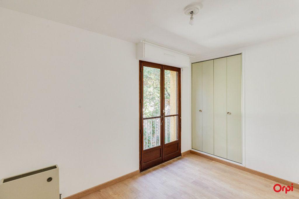 Appartement à louer 3 73m2 à Marseille 12 vignette-6