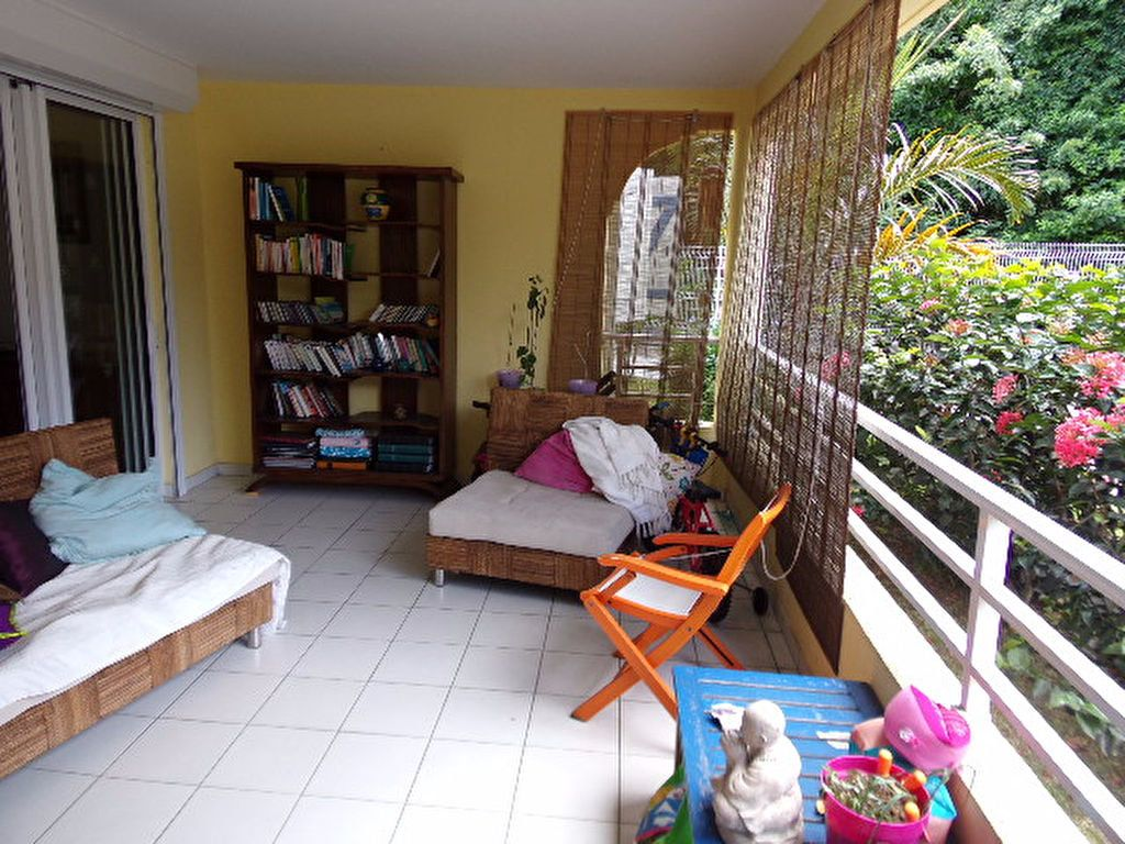 Appartement à louer 3 66.03m2 à Les Trois-Îlets vignette-9