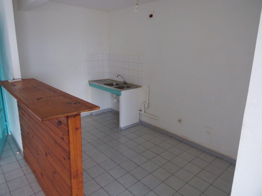 Appartement à vendre 2 43.05m2 à Ducos vignette-3