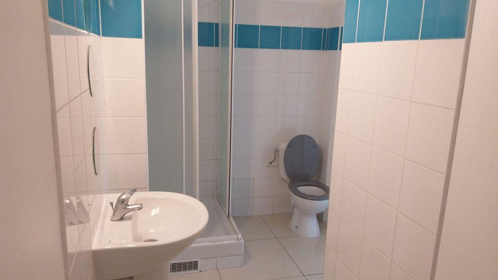 Appartement à louer 2 43.62m2 à Fort-de-France vignette-3