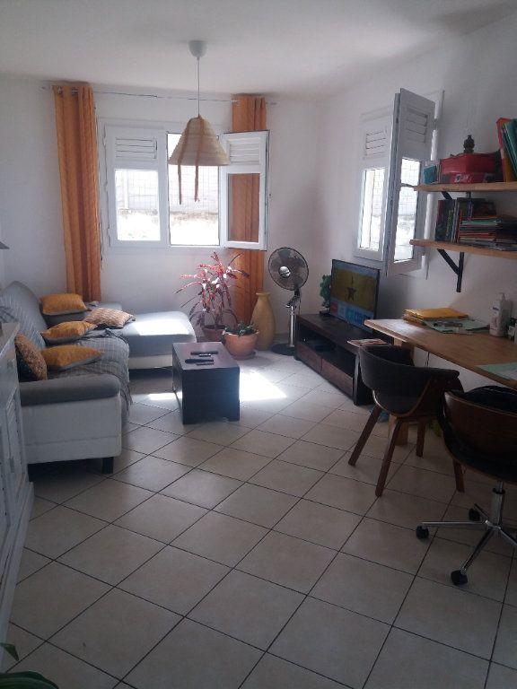 Appartement à vendre 3 71.12m2 à Sainte-Luce vignette-2
