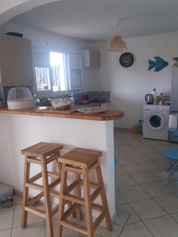 Appartement à vendre 3 71.12m2 à Sainte-Luce vignette-3