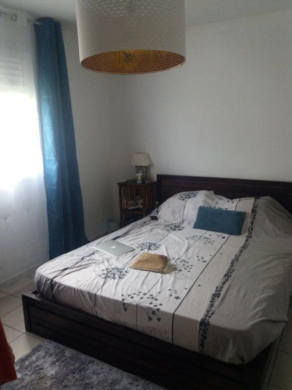 Appartement à vendre 3 71.12m2 à Sainte-Luce vignette-6