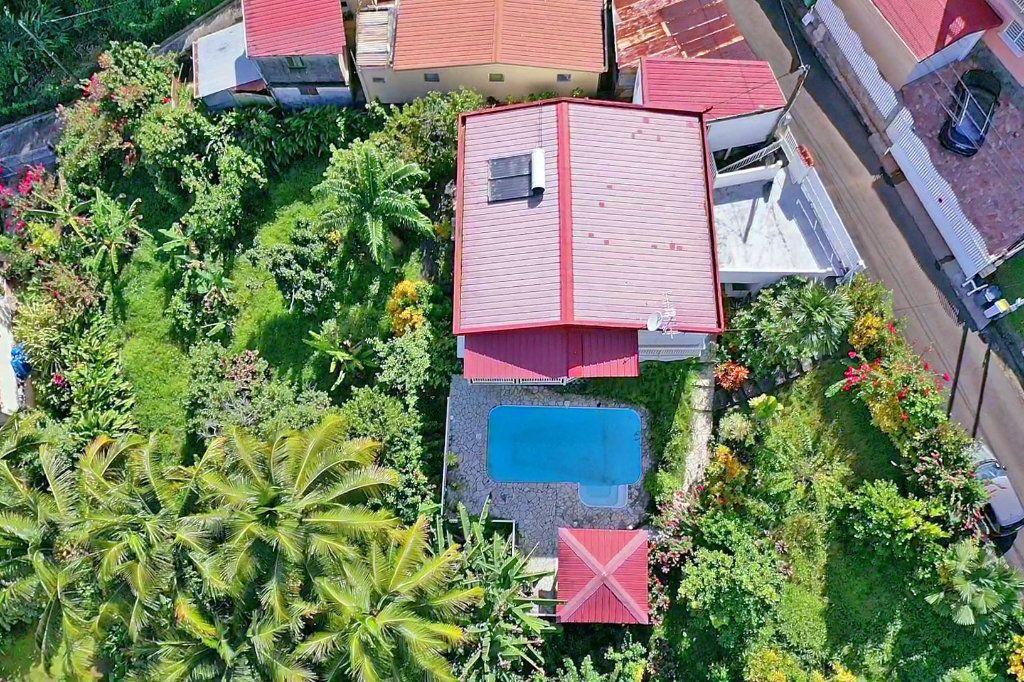 Maison à vendre 8 223m2 à Fort-de-France vignette-4