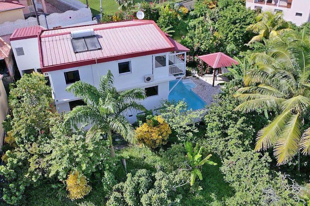 Maison à vendre 8 223m2 à Fort-de-France vignette-5