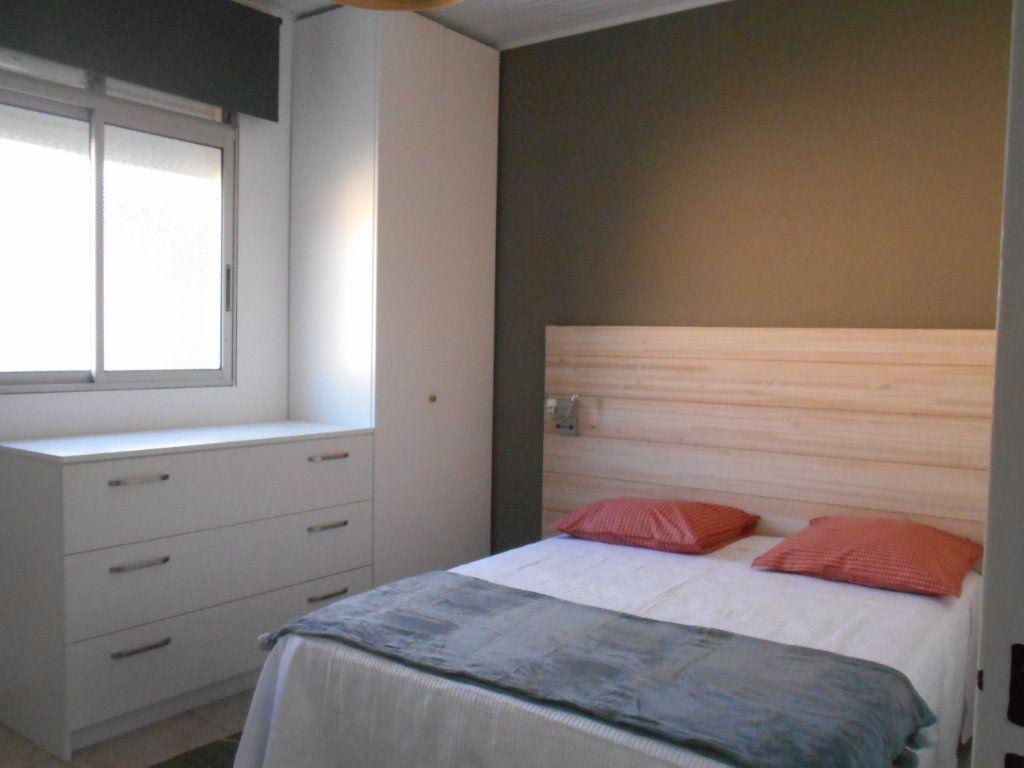 Appartement à louer 4 74.5m2 à Sainte-Luce vignette-6