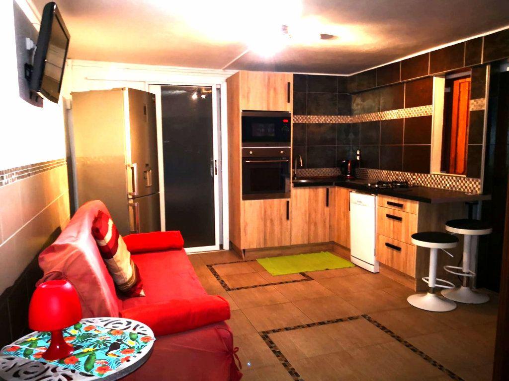 Maison à vendre 8 220m2 à Sainte-Luce vignette-6