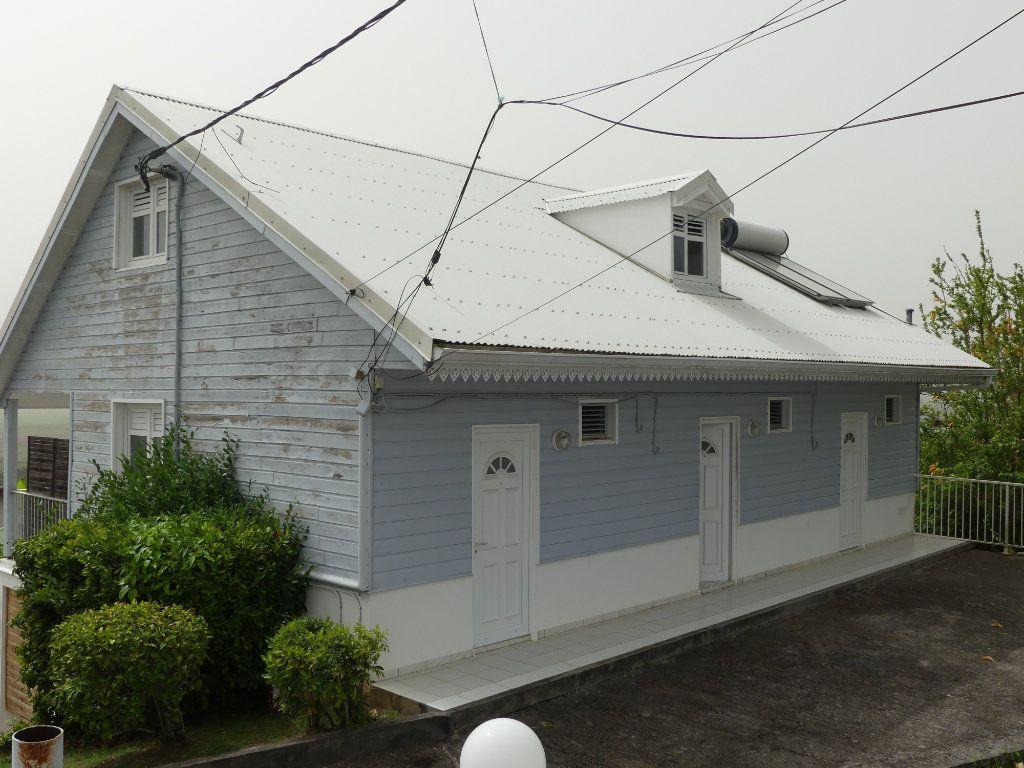 Immeuble à vendre 0 140m2 à Ducos vignette-2