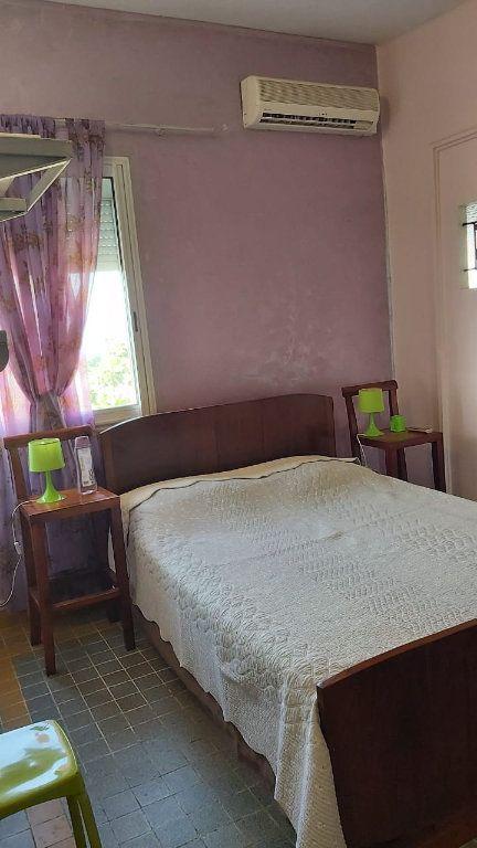 Appartement à louer 2 34.7m2 à Fort-de-France vignette-6