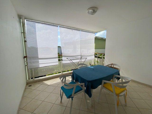 Appartement à vendre 3 72.45m2 à Ducos vignette-5