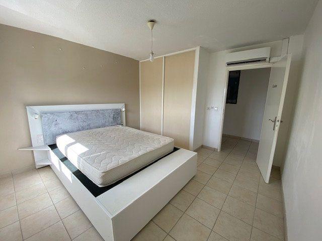 Appartement à vendre 3 72.45m2 à Ducos vignette-8