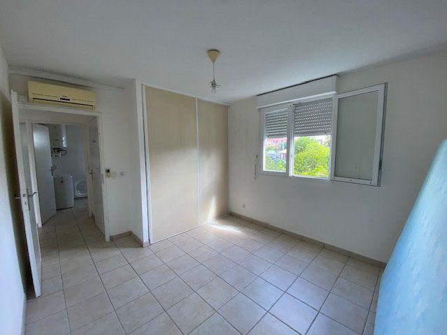 Appartement à vendre 3 72.45m2 à Ducos vignette-9