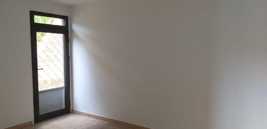 Appartement à louer 2 38.7m2 à Ducos vignette-3