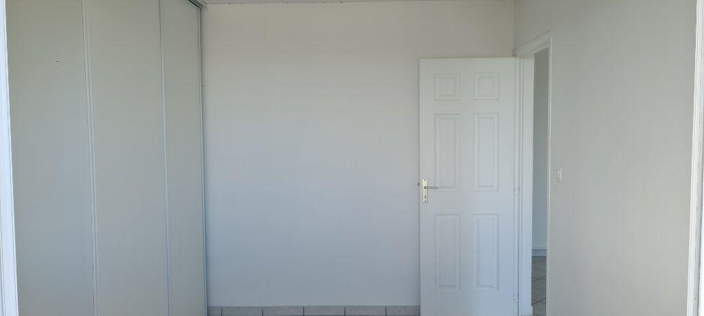 Appartement à vendre 2 37.45m2 à Le Lamentin vignette-4