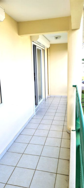 Appartement à vendre 2 37.45m2 à Le Lamentin vignette-6