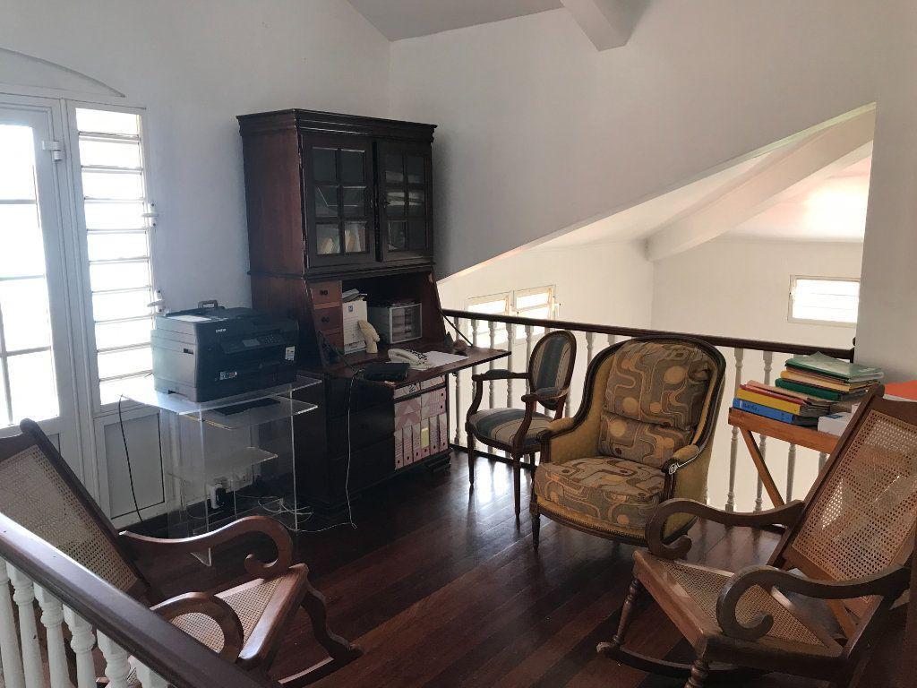 Maison à vendre 5 251m2 à Le Robert vignette-8