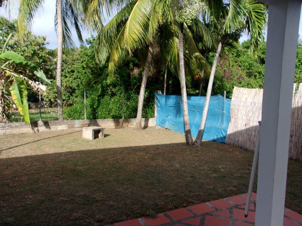Maison à louer 3 65m2 à La Trinité vignette-3
