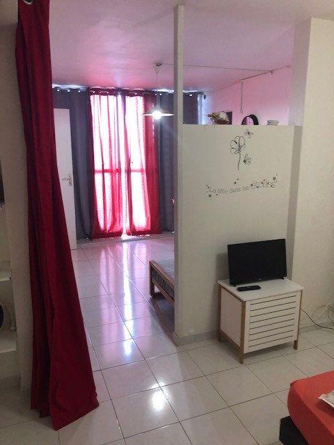 Appartement à vendre 2 18.13m2 à Fort-de-France vignette-3