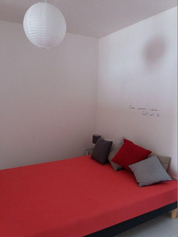Appartement à vendre 2 18.13m2 à Fort-de-France vignette-5