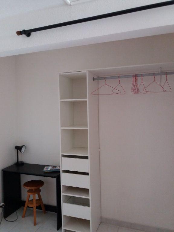 Appartement à vendre 2 18.13m2 à Fort-de-France vignette-8