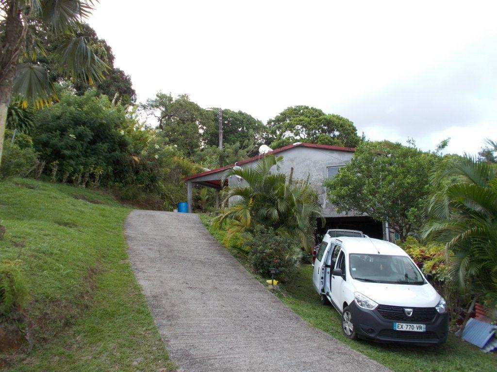 Maison à vendre 3 108.36m2 à Sainte-Marie vignette-6
