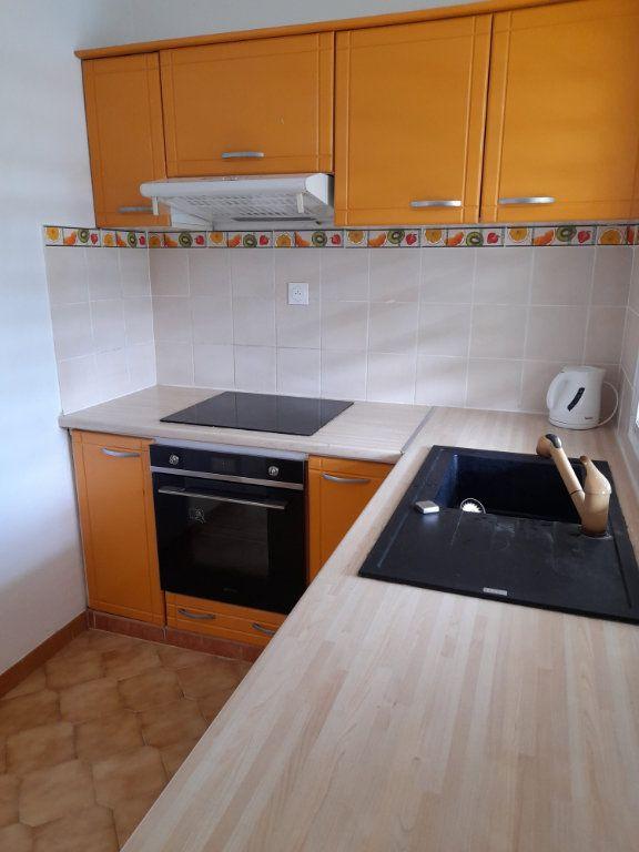 Appartement à vendre 3 53.76m2 à Ducos vignette-1
