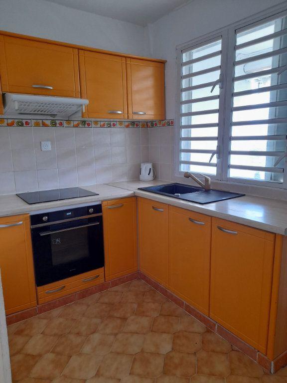 Appartement à vendre 3 53.76m2 à Ducos vignette-2