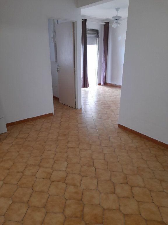 Appartement à vendre 3 53.76m2 à Ducos vignette-3