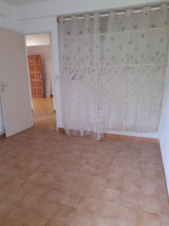 Appartement à vendre 3 53.76m2 à Ducos vignette-6