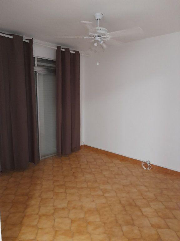 Appartement à vendre 3 53.76m2 à Ducos vignette-7