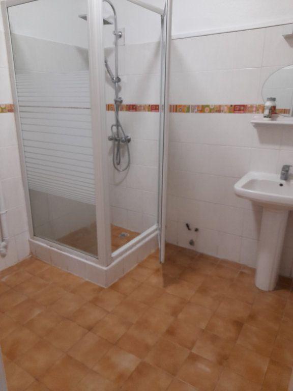 Appartement à vendre 3 53.76m2 à Ducos vignette-8