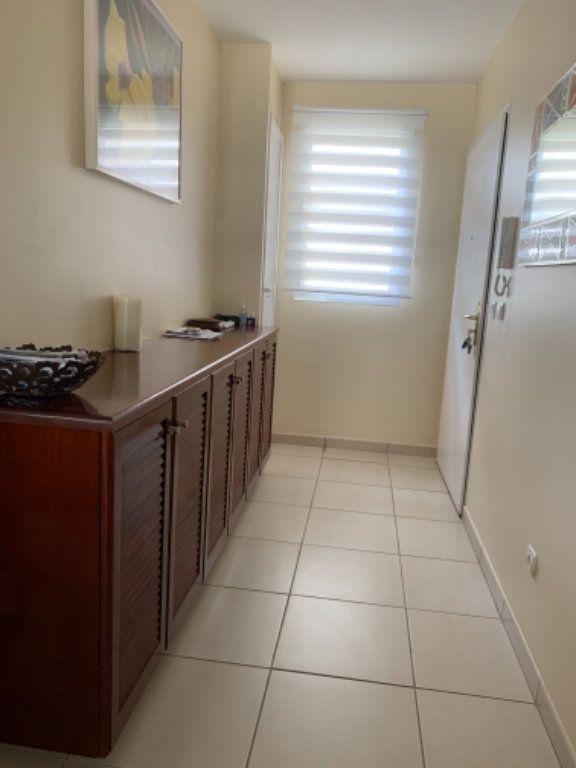 Appartement à vendre 5 120.2m2 à Schoelcher vignette-3